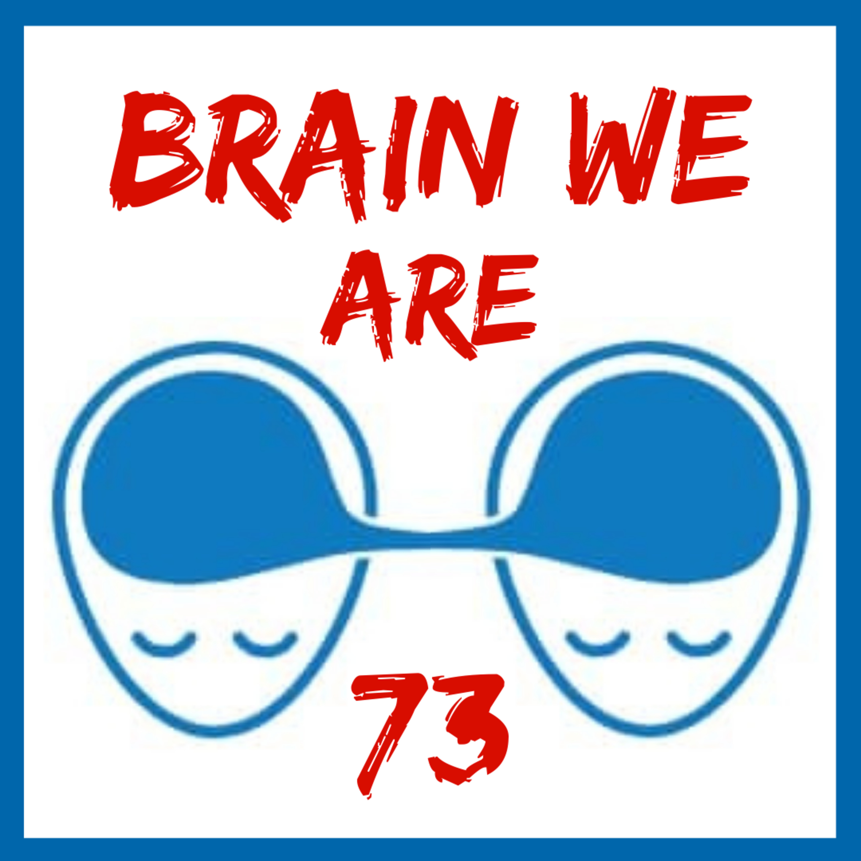 73: Bolek Kerouš - Budoucnost, Sebe-porozumění, Mentální modely a Maximalizace náhody