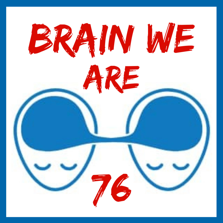 76: Sezonní Finále - Inteligence, Subjektivní Svět, Praktické Kroky k Transcendenci a Moudrost