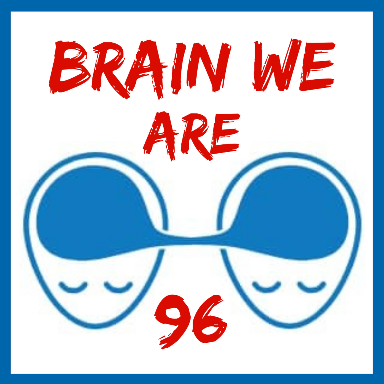 96: 4 Způsoby Vědění a Vtělená Kognice