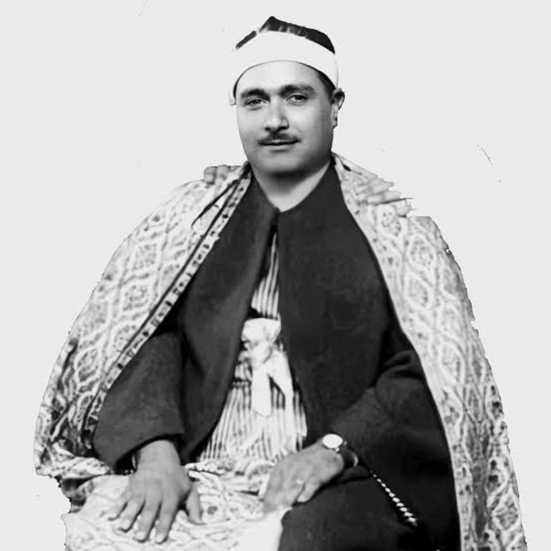 الشيخ مصطفى اسماعيل - النساء والرحمن والبلد وقصار السور - الاسكندرية ١٩٦٦