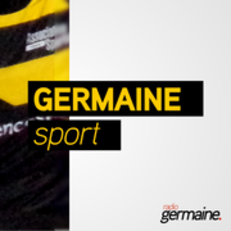 GERMAINE SPORT S5E2 : LE CAS MEDIAPRO