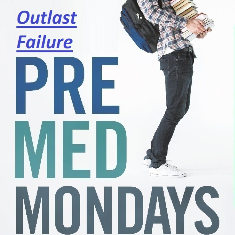 Outlast Failure