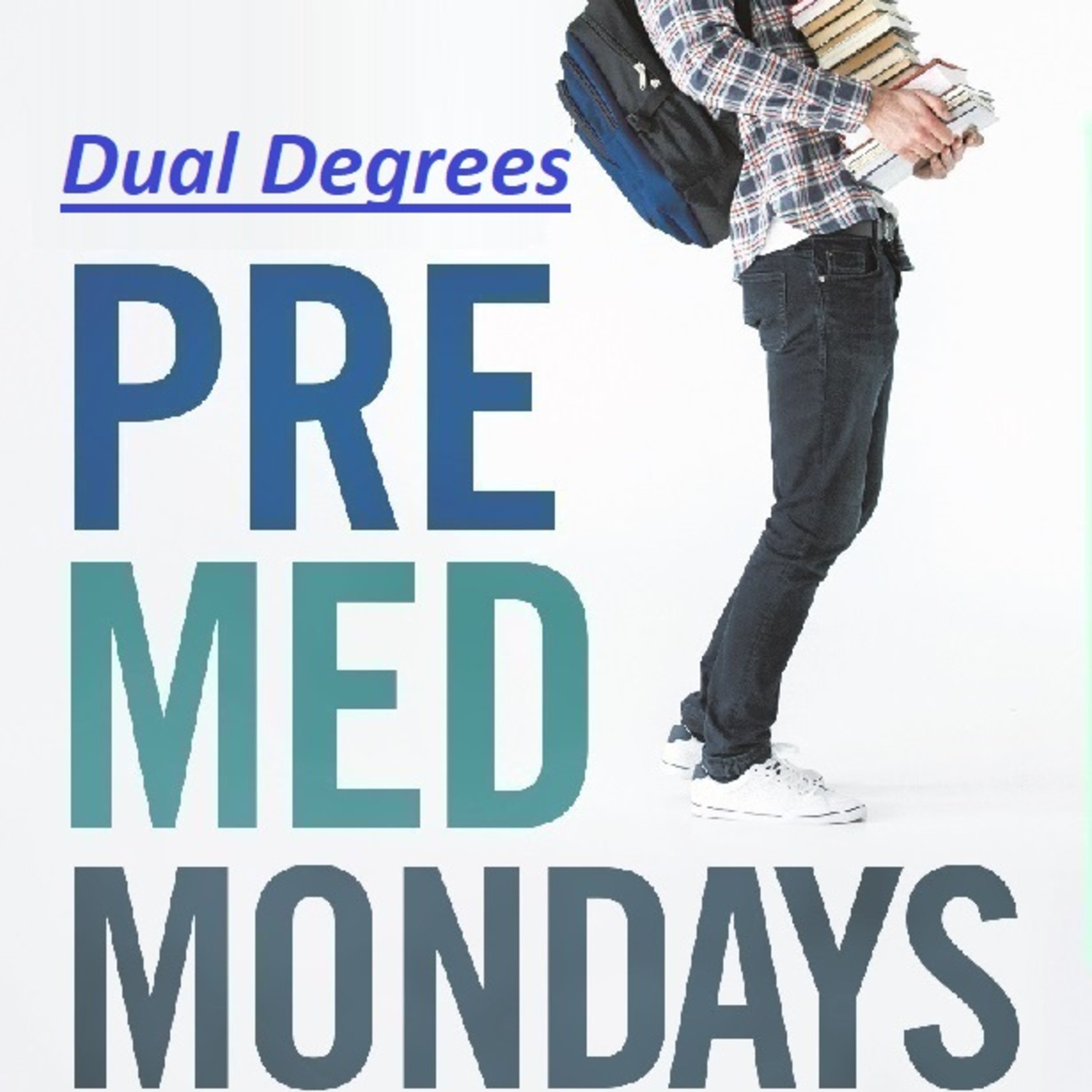 5 Dual Degree Programs to Consider