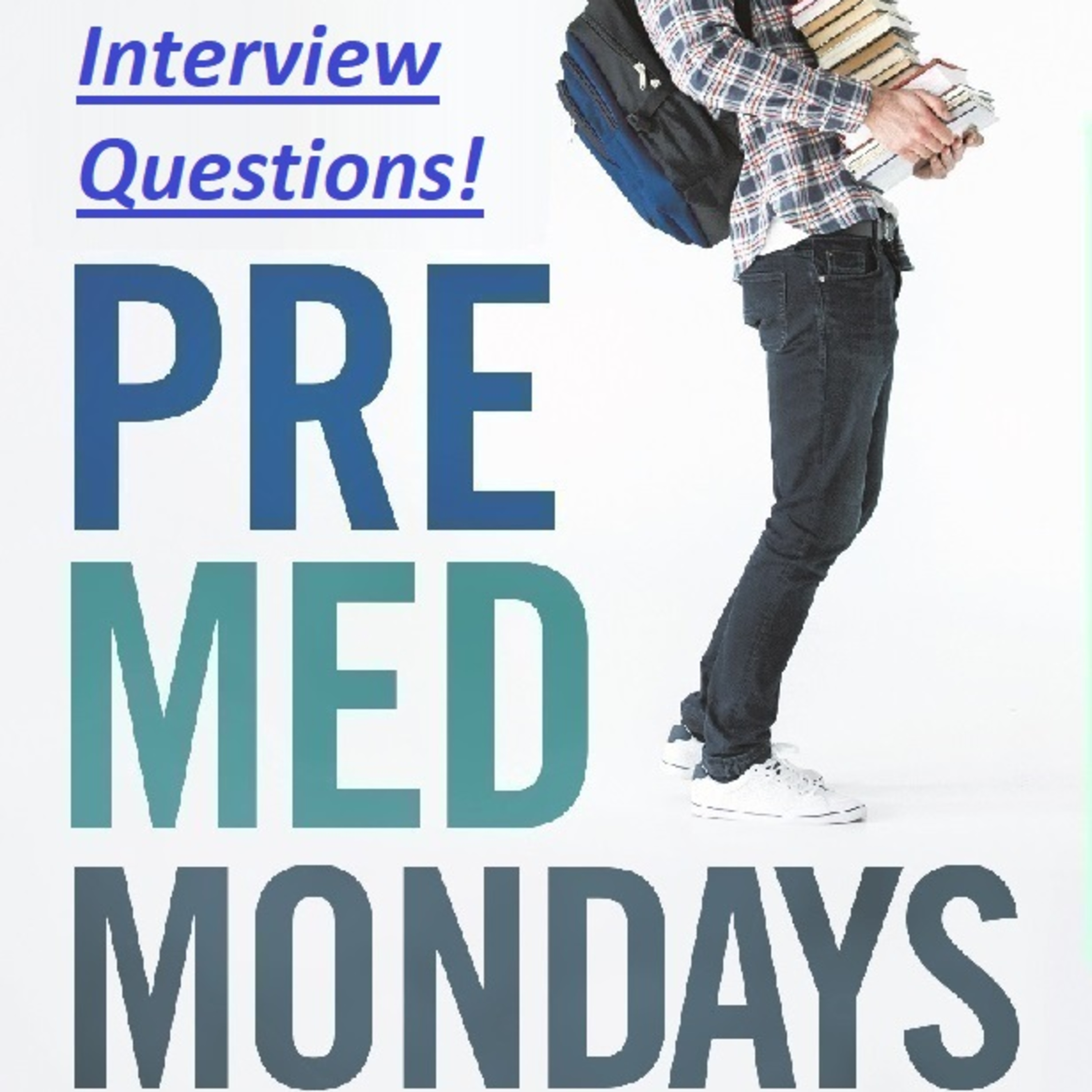 5 Interview Questions to Prepare For!