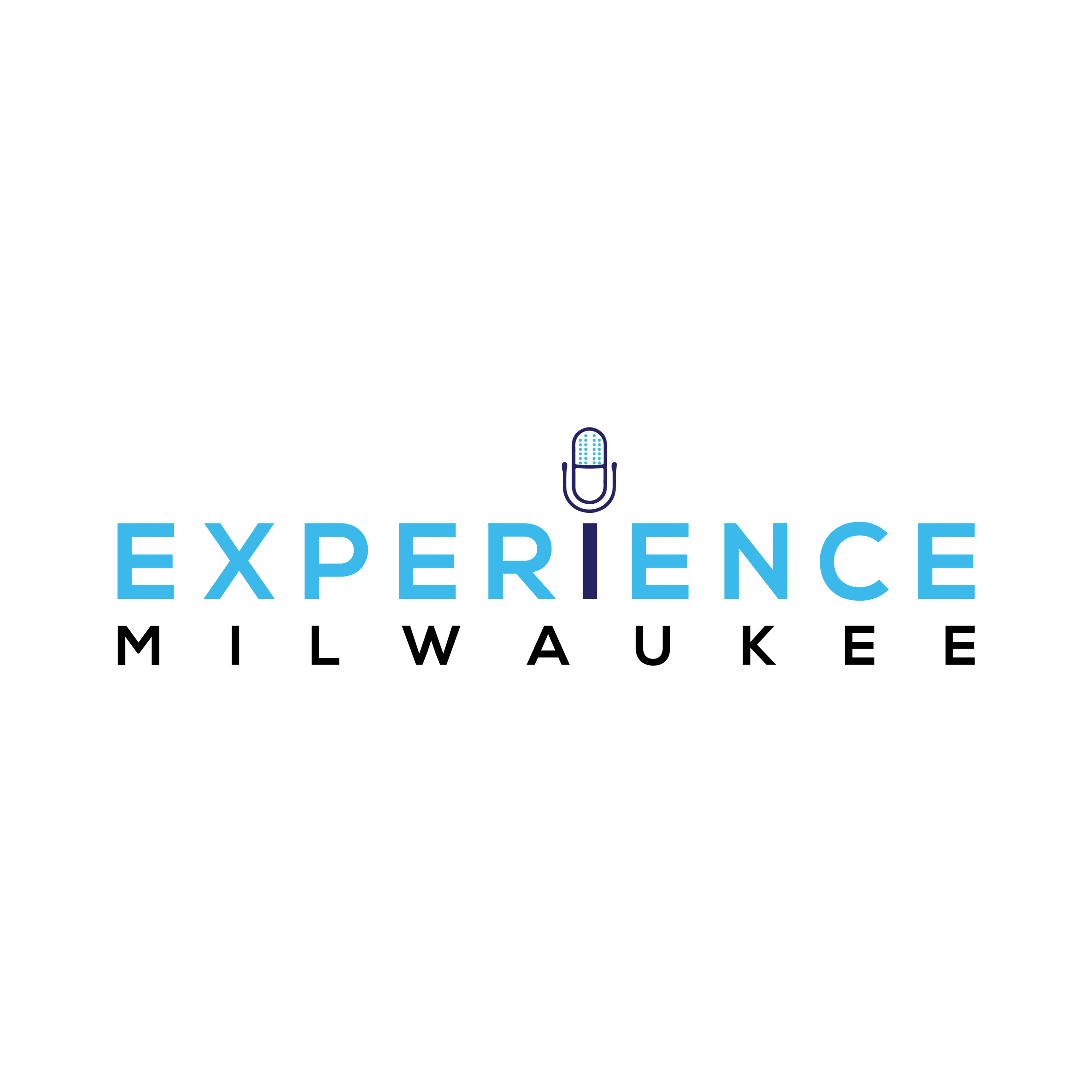 What's happening this weekend with Lindsey McKee from VISIT Milwaukee!