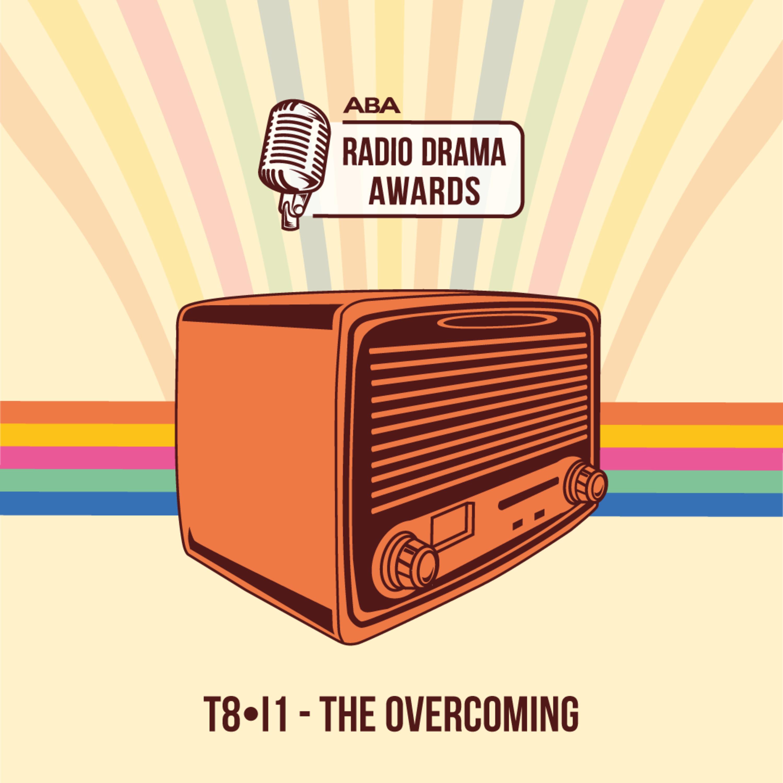 The Overcoming