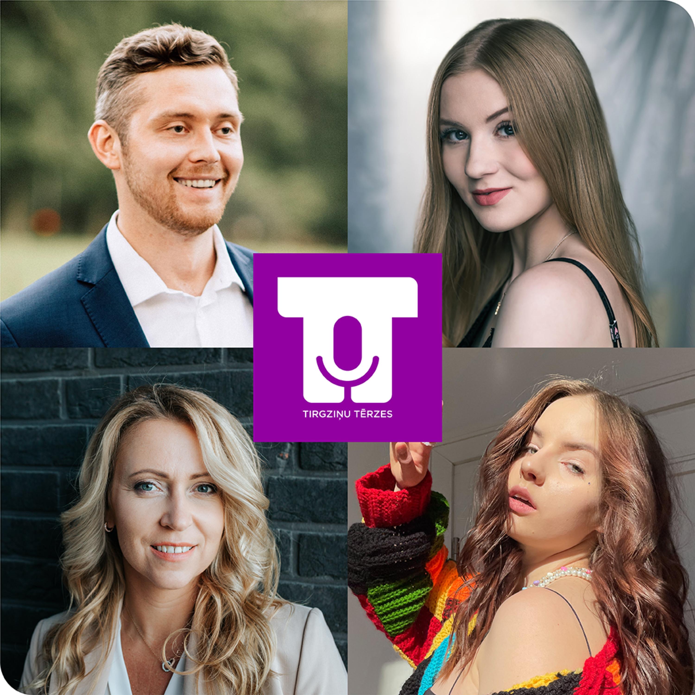 ep.1 Podcast jeb Aplāde – Ko nozīmē labs podkāsts Latvijā