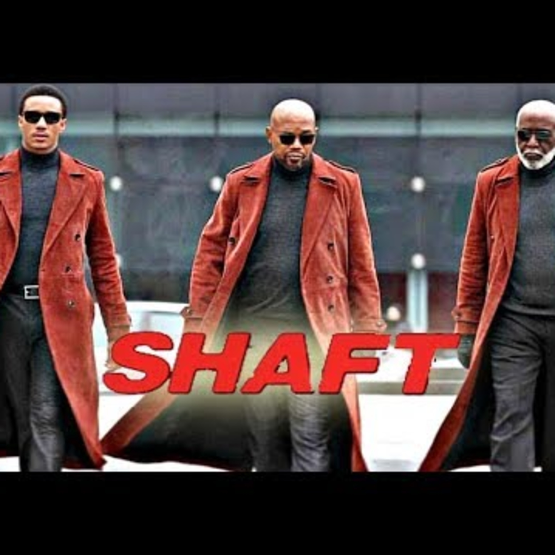 watch Shaft 2019 123netflix full free movie – Netflix 123