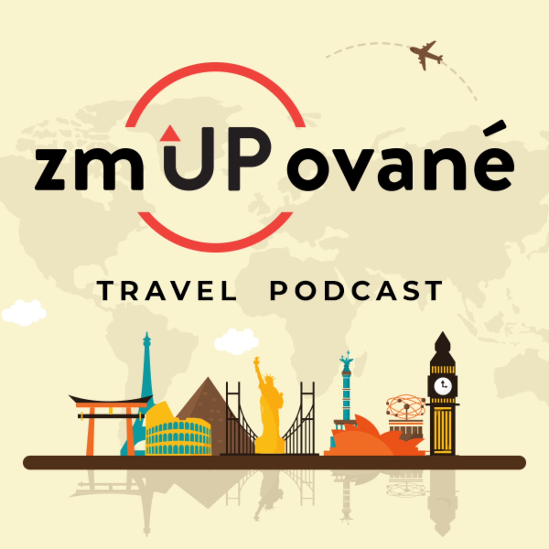 Marek Habruľák zo Zväzu cestovného ruchu SR: Turizmus na Slovensku čakajú ťažké mesiace. A to práve v lete zarába najviac peňazí
