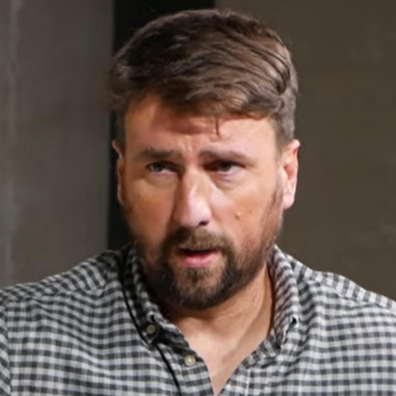 [Diskusný Klub] Novinár Boka: Cez východnú hranicu sa pašujú drogy aj orgány. Film Čiara je slabý odvar.
