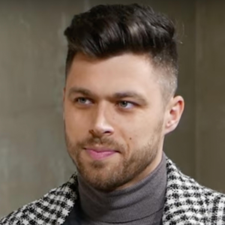[Diskusný Klub] Viliam Pavlovský: Viac ako polovica podnikov po kríze neotvorí