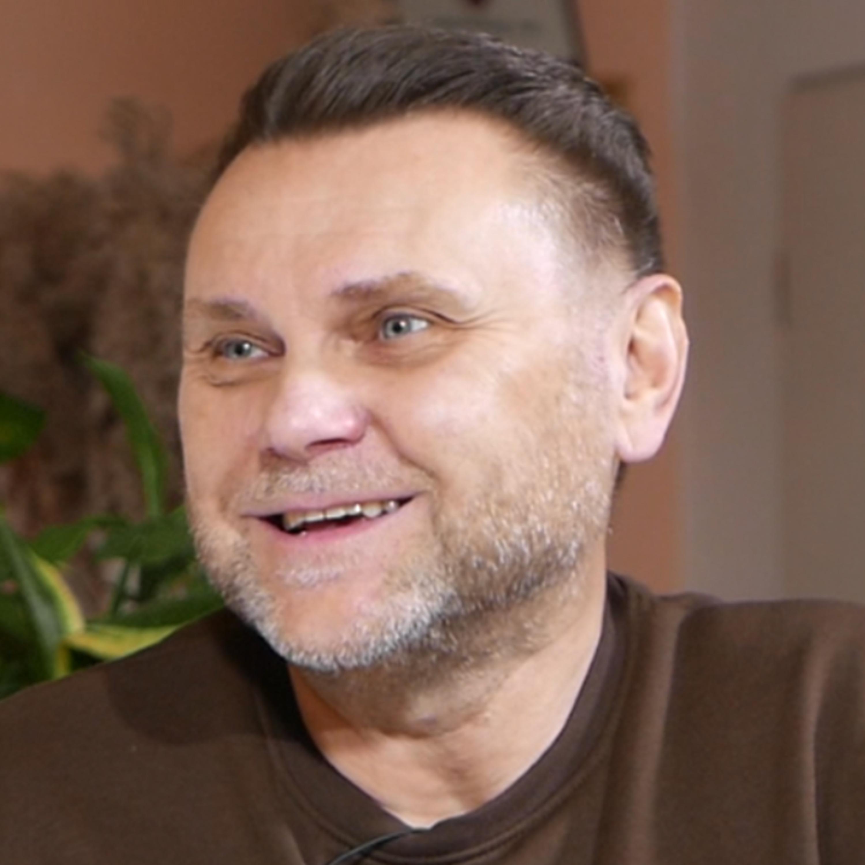 [Diskusný Klub] Komik Ladižo: Verešovej video bol iba trailer, príde celovečerný film