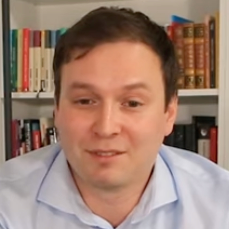 [Diskusný Klub] Na ropnej plošine som zarobil viac ako 10 tisíc € mesačne, hovorí Slovák Andrej