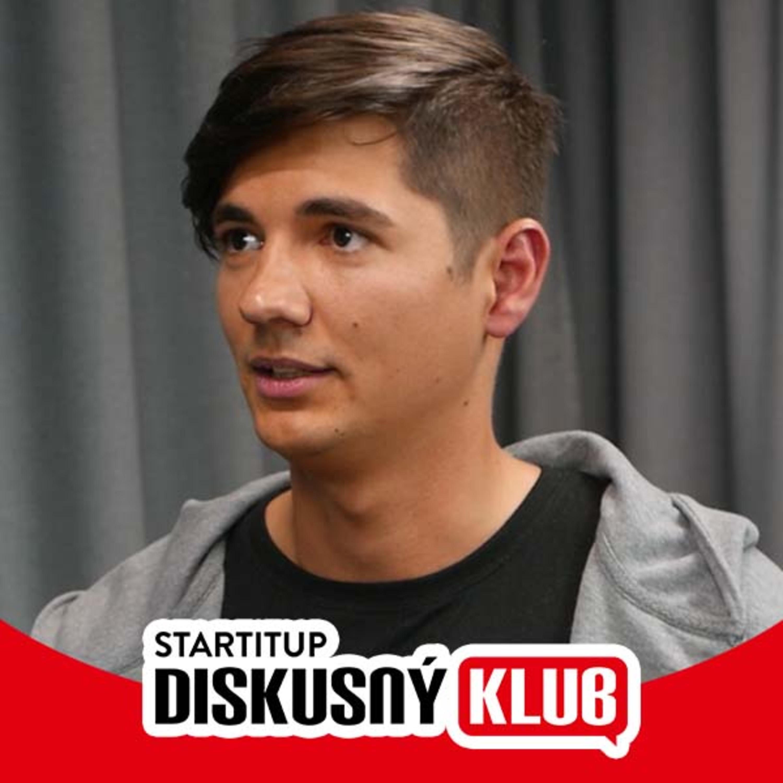 [Diskusný Klub] Erik Kaliňák: Ak Fica nedostanú do basy, SMER bude mať vo voľbách 15 percent
