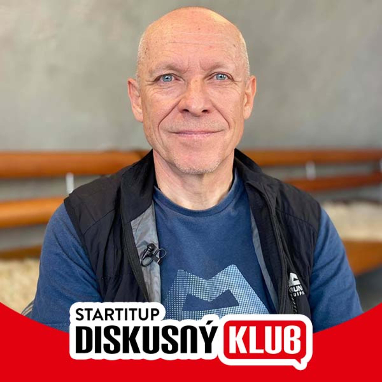 [Podcast s Romčom] Slovák Peter Hámor vyliezol na všetky 8 – tisícovky sveta. Doteraz sa to podarilo len hŕstke ľudí