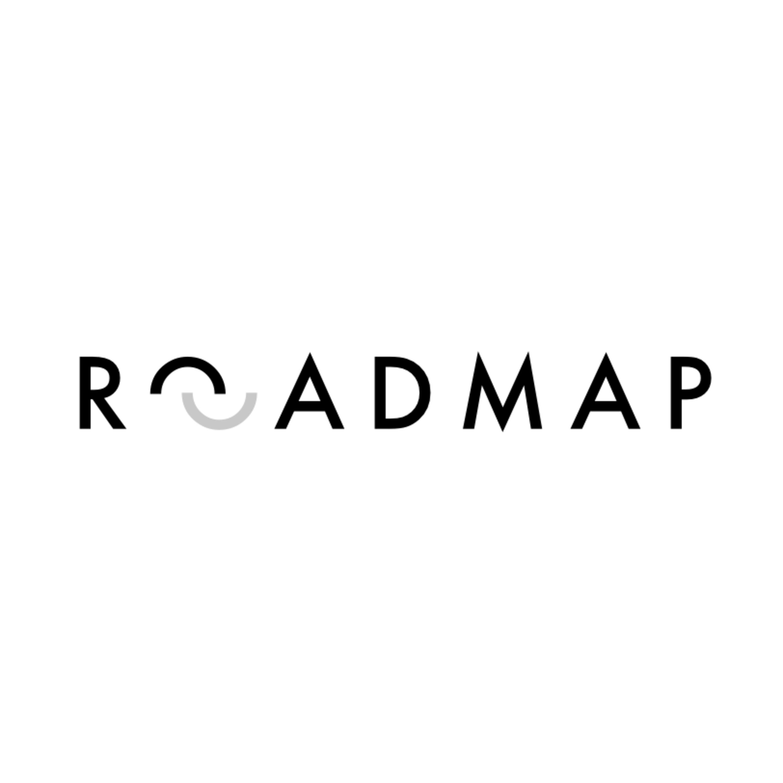 00. Apresentando o Roadmap - Design e Produto