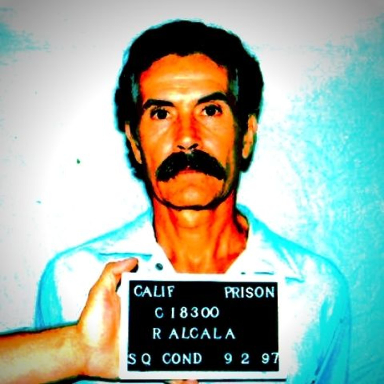 104: Serial KIller Files - Part 9: Rodney Alcala