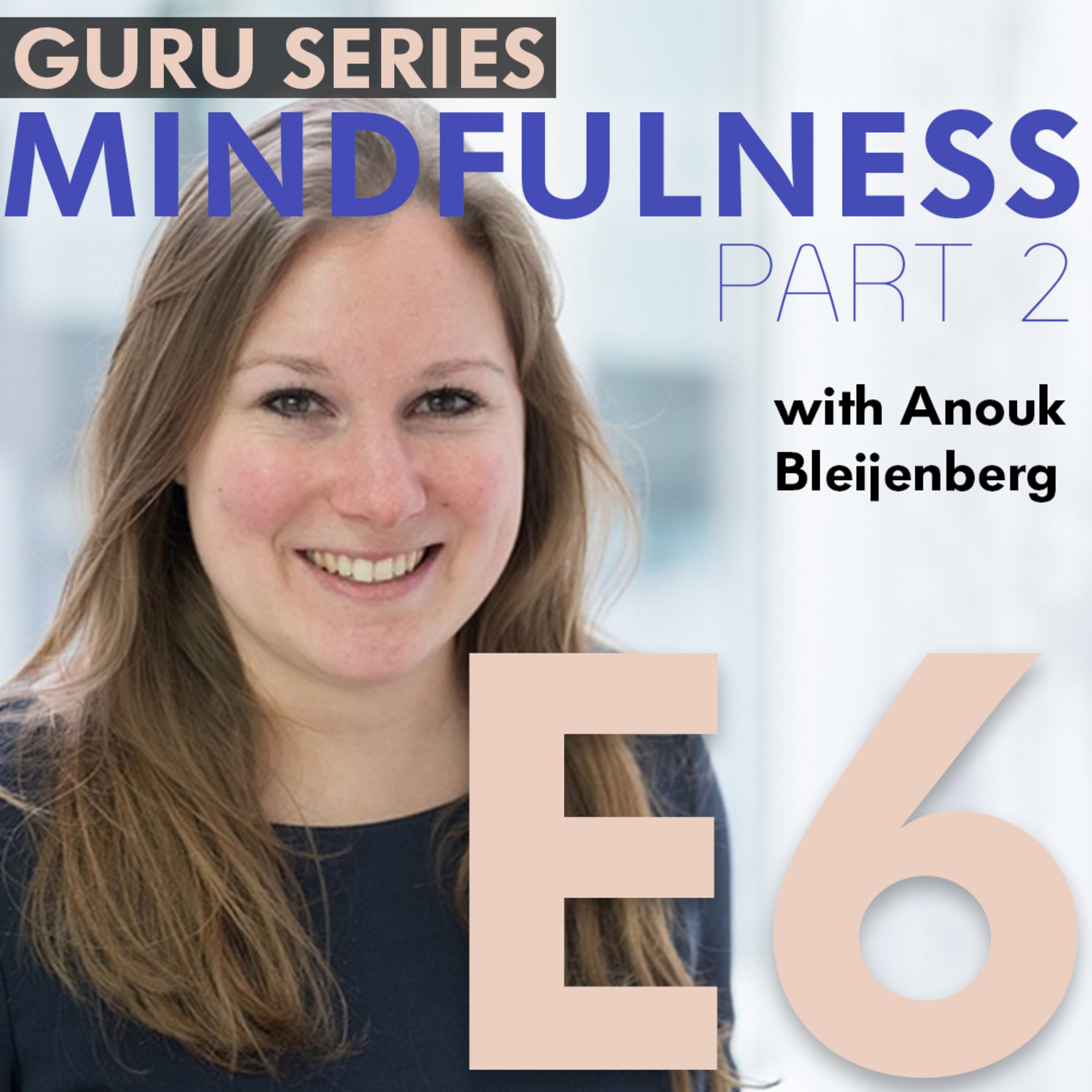Mindfulness For Life Balance II: Effects, Misconceptions, and Social Interpretations