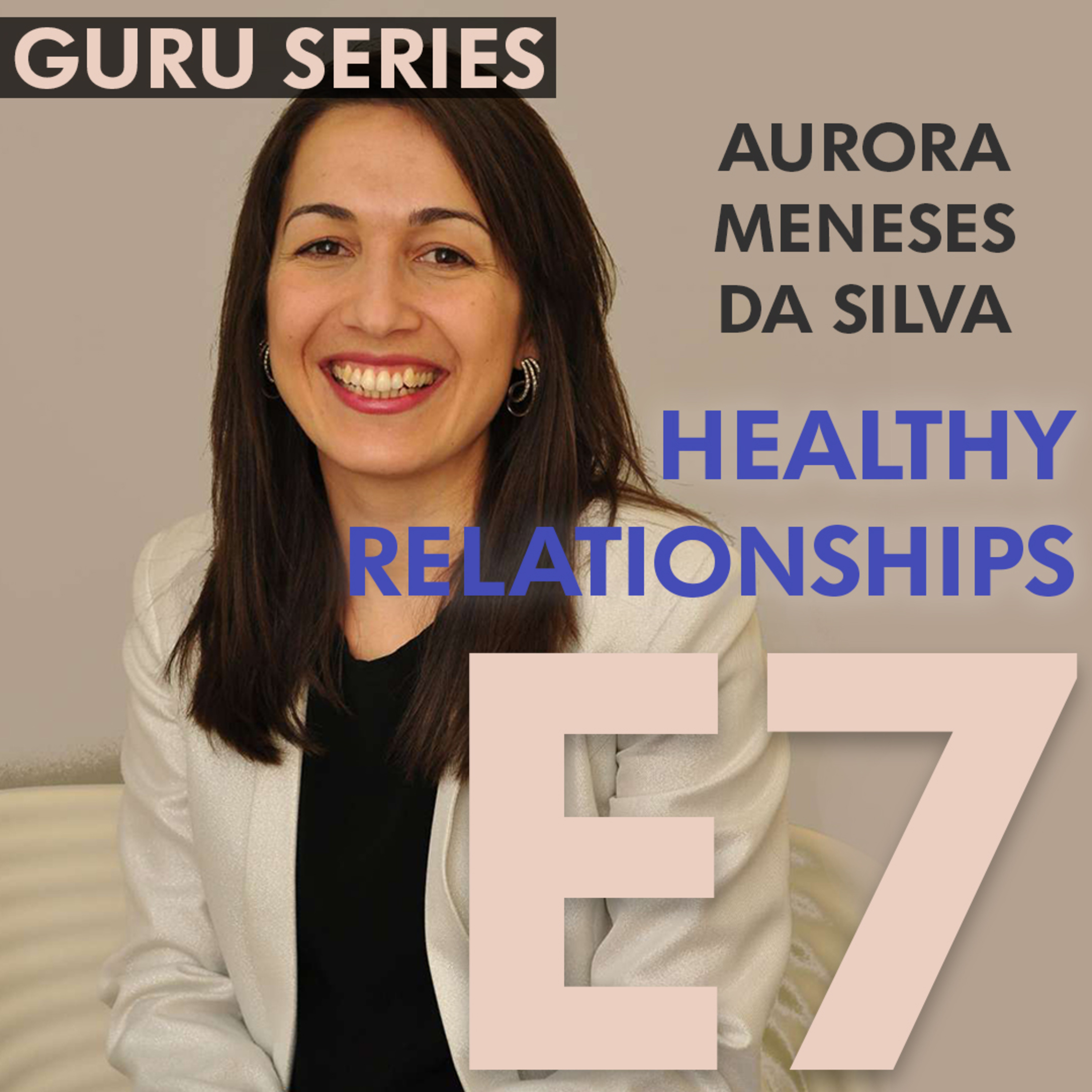 Healthy Relationships: Discussing Trust, Possessiveness, and Jealousy