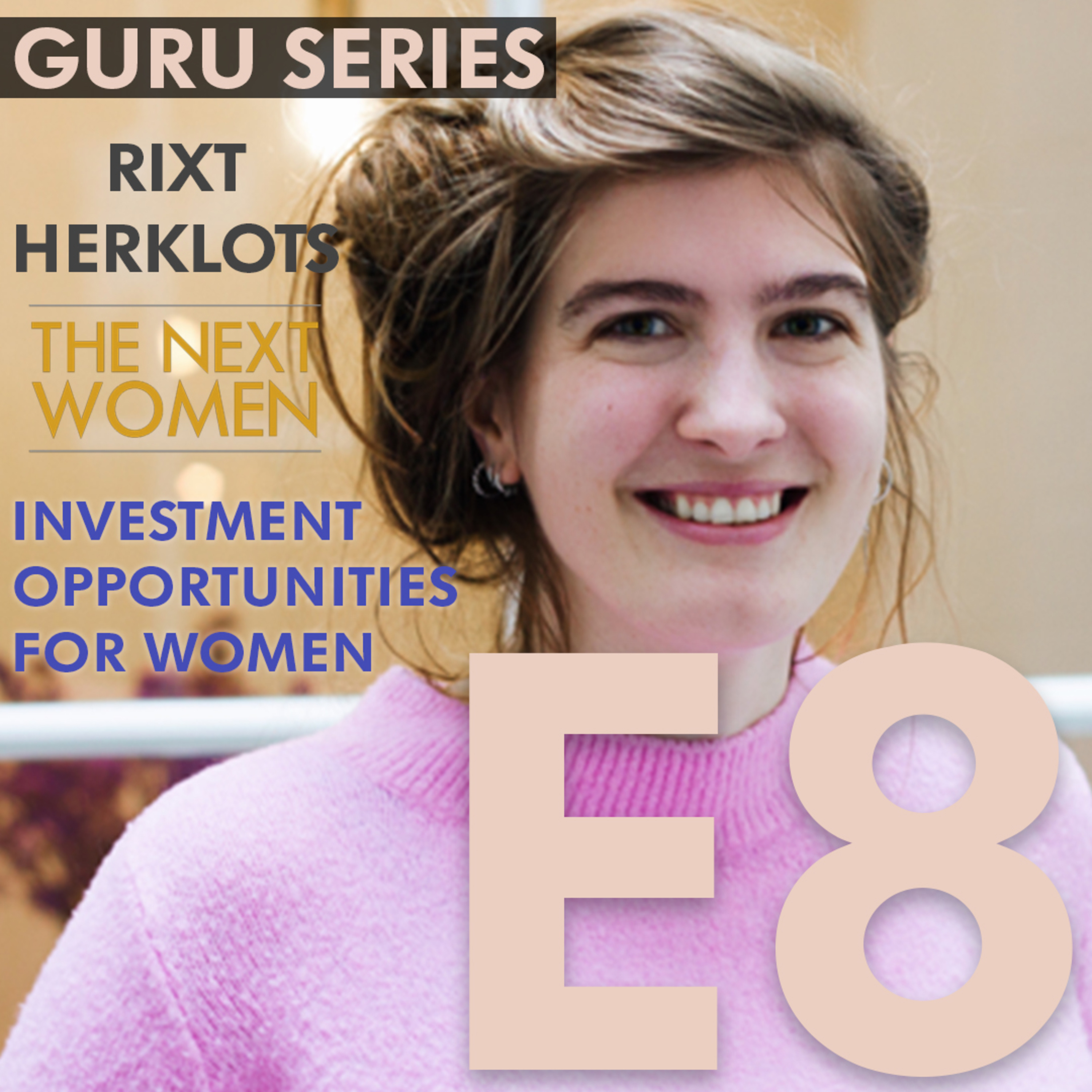 Investment Opportunities for Women: How to Invest and to Get Funding - Challenges & Tips