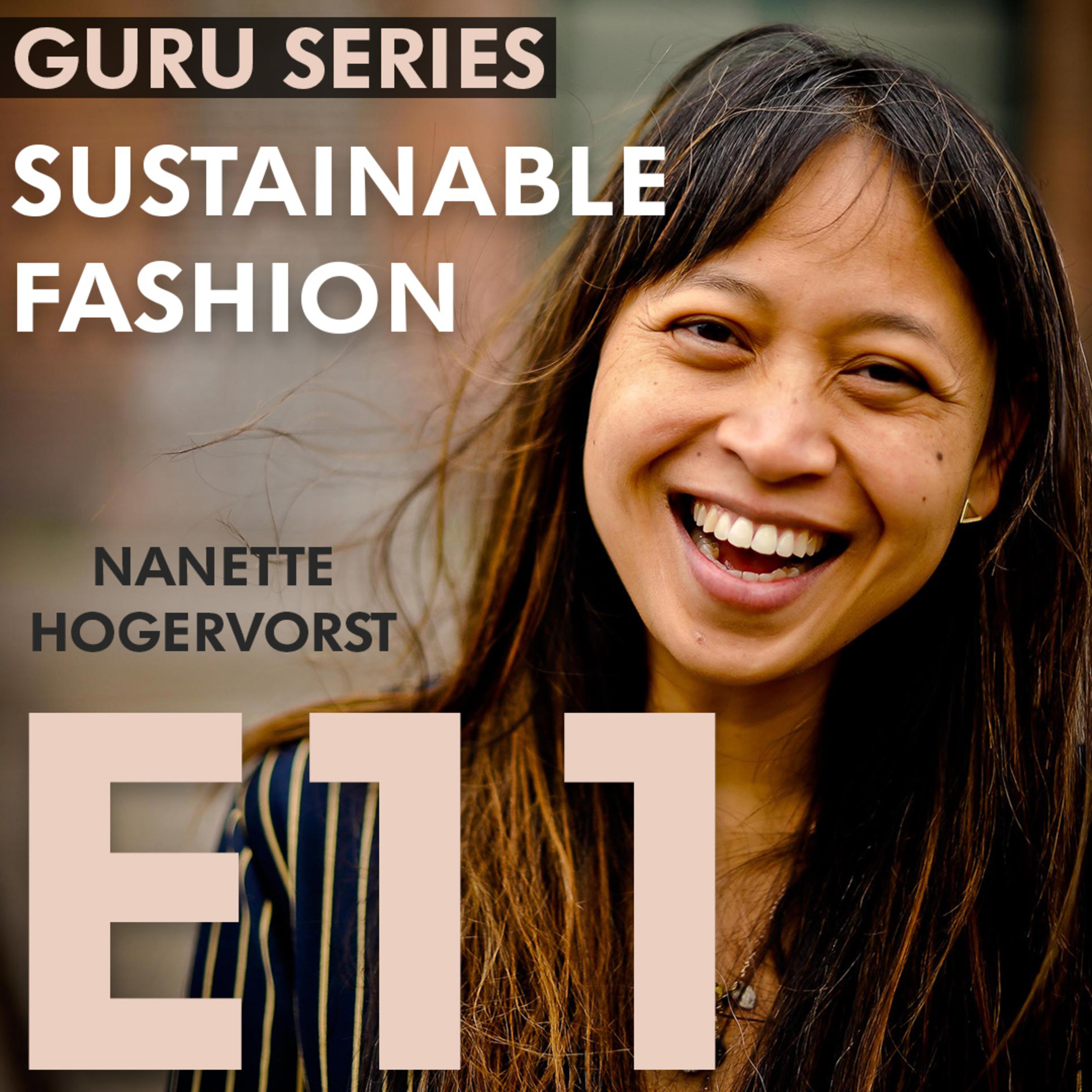 Sustainable Fashion: How to Be Sustainable, Role of Media, and the Future of Fashion