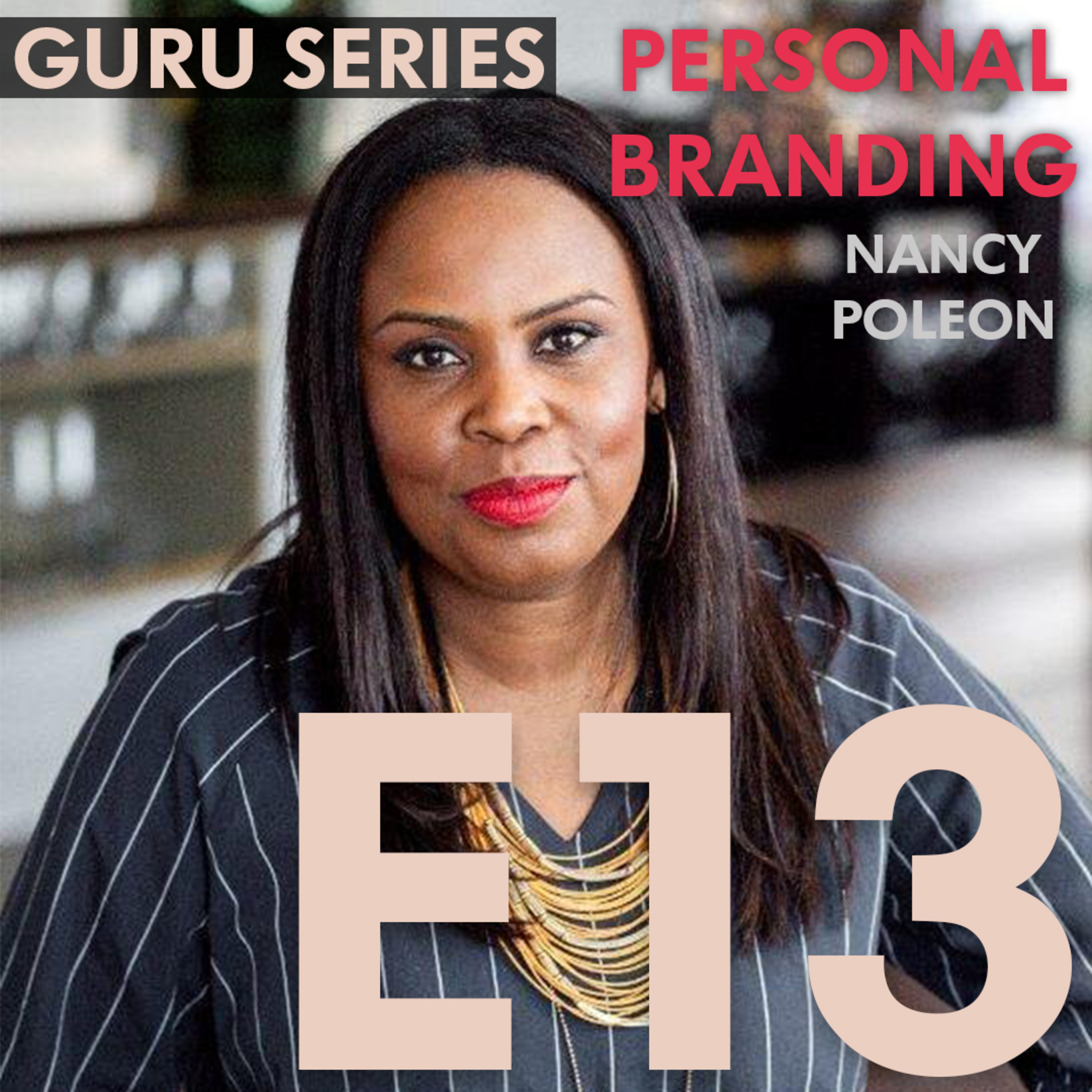 Personal Branding for Women: What, How, and Why?