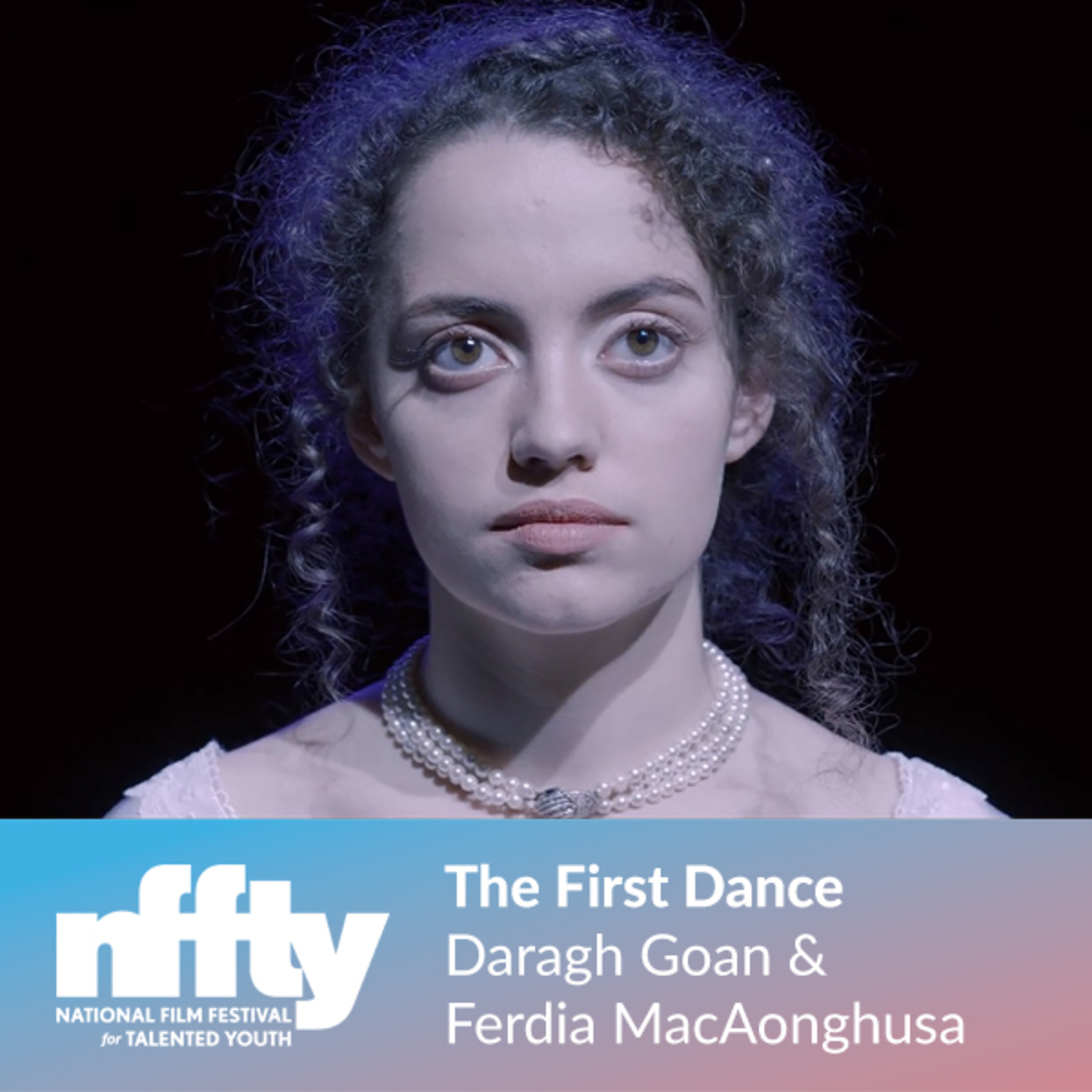 133: The First Dance