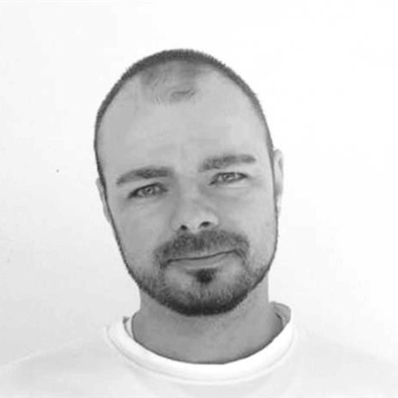 Episódio 7 - Conversa com António Pacheco - Proprietário e Editor da editora Self
