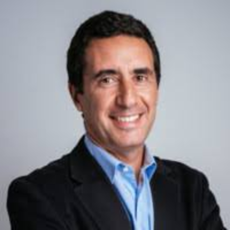 Episódio 11 - Conversa com Patrick Sardinha - CEO & Fundador - izigo