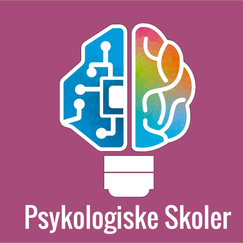24: Evolutionspsykologi