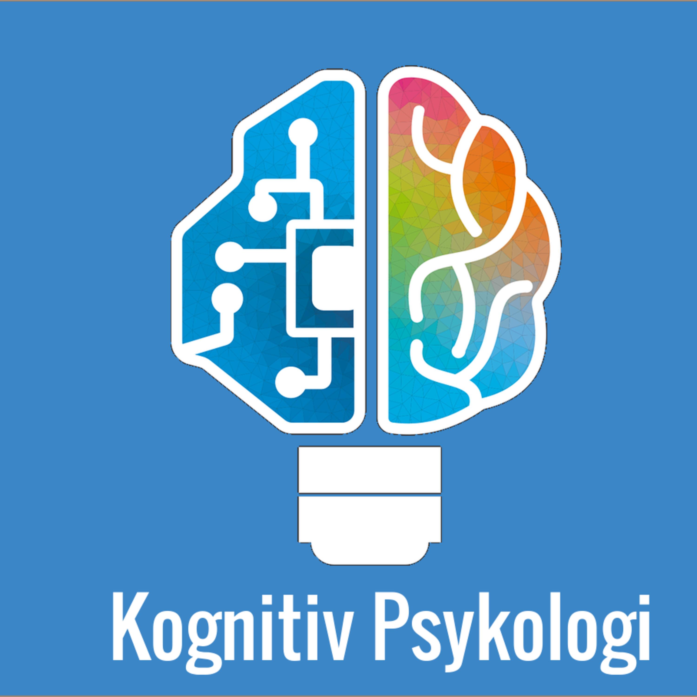 32: Negative biaser i depression