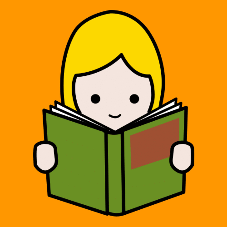 #ABañaLe2: Recomendacións de literatura infantil e xuvenil
