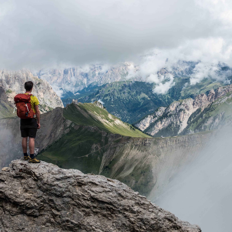 Meditație #8 - Respirație puternică