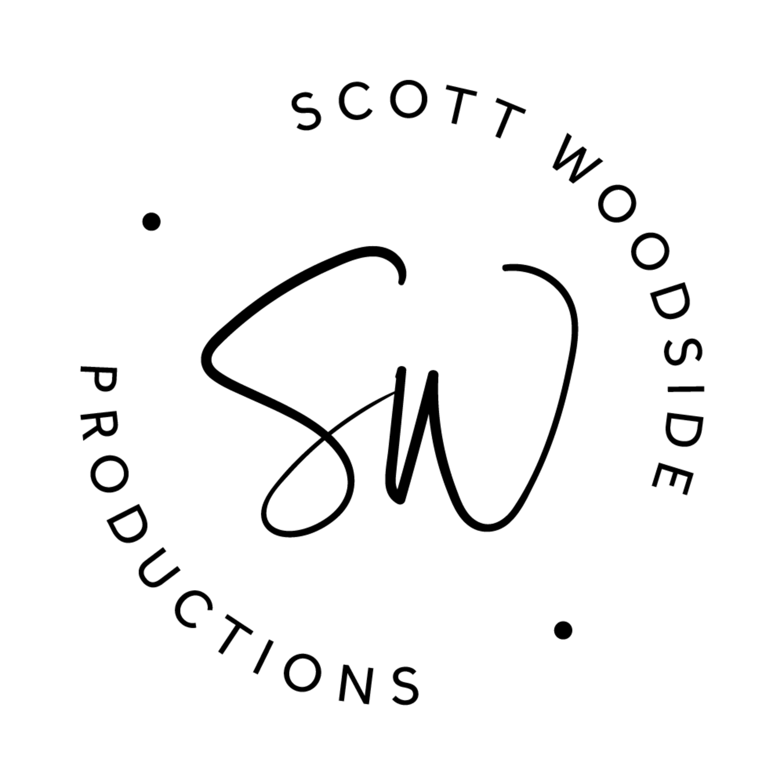 Scott Woodside gets fired again, and why?
