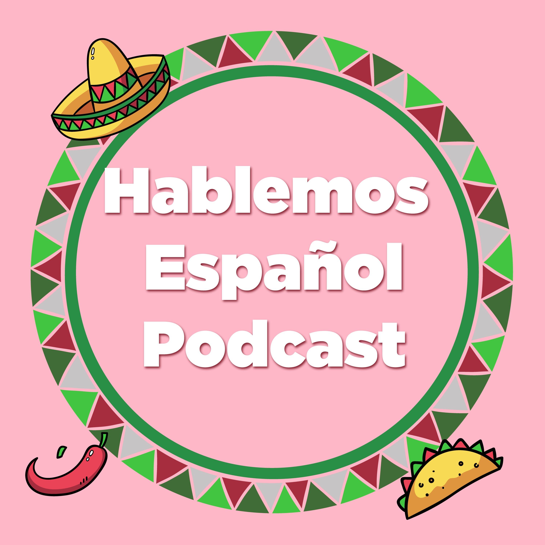 Las Frases Cotidianas Que Sólo Entienden Los Mexicanos Is
