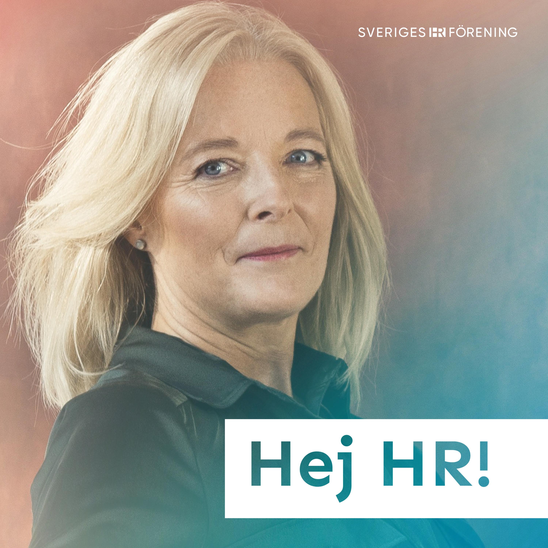 Hej HR | Trailer