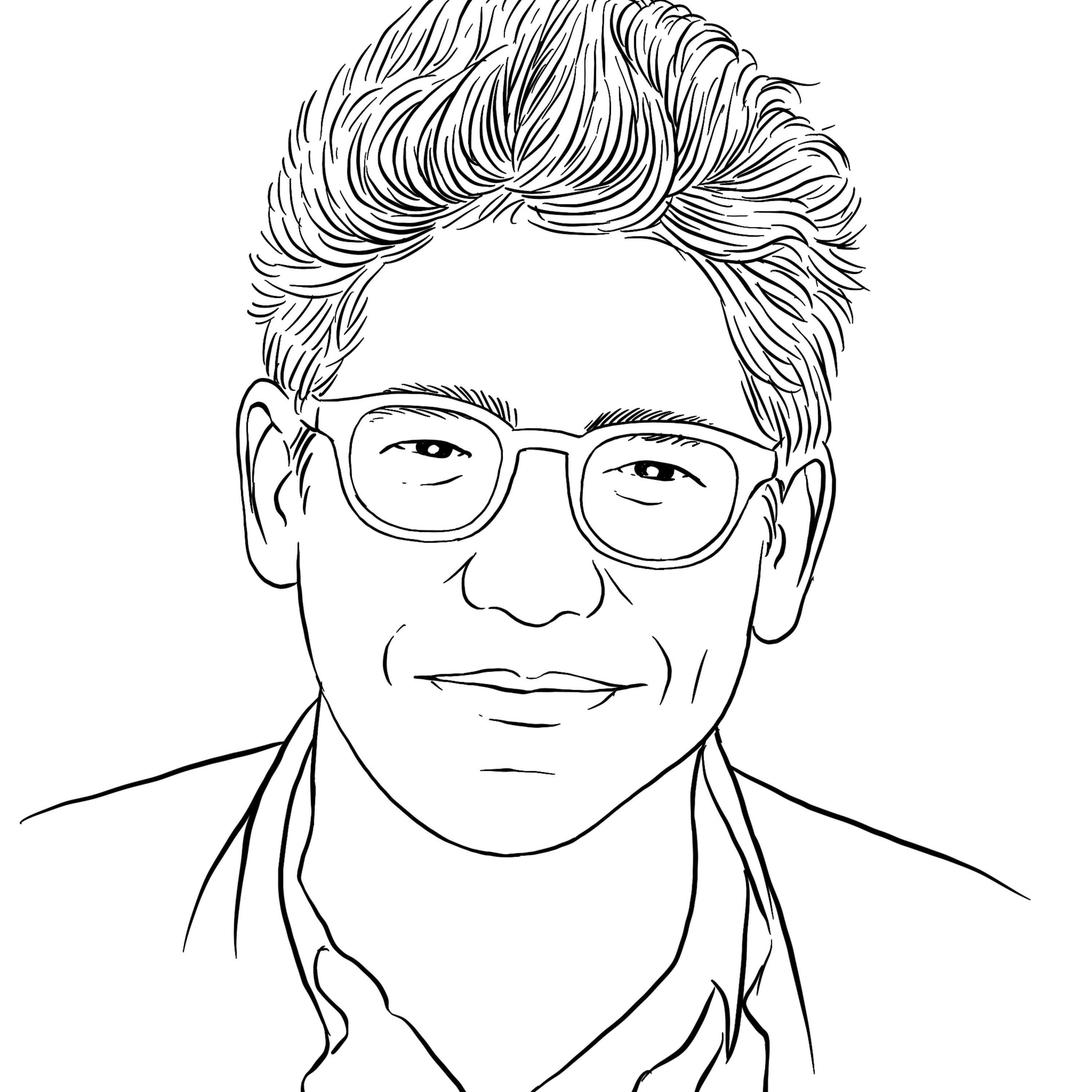Yancey Strickler - This Could Be Our Future