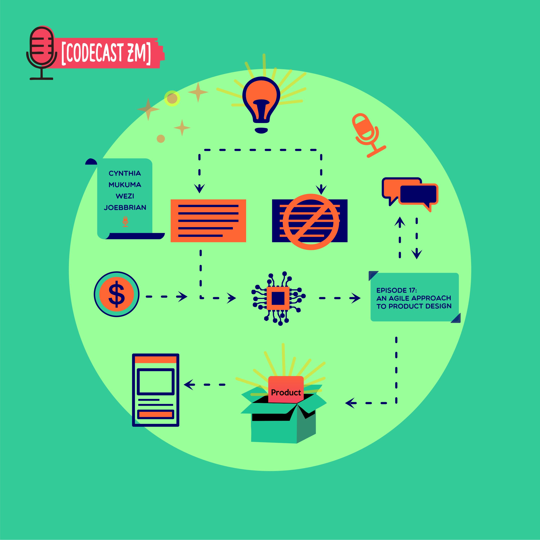 EP17: Product Management vs Project Management