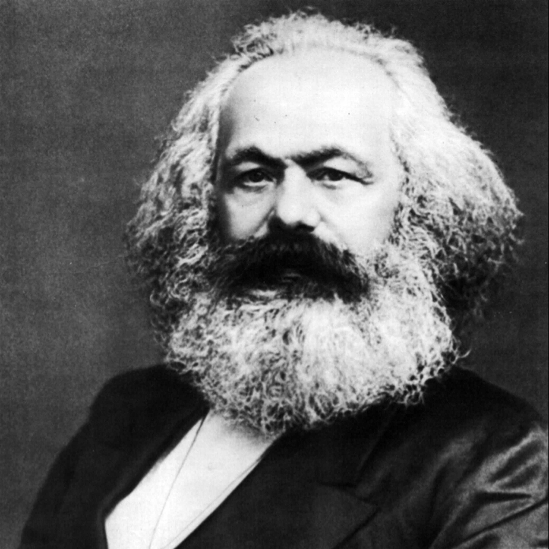 Efter Kapitalismen