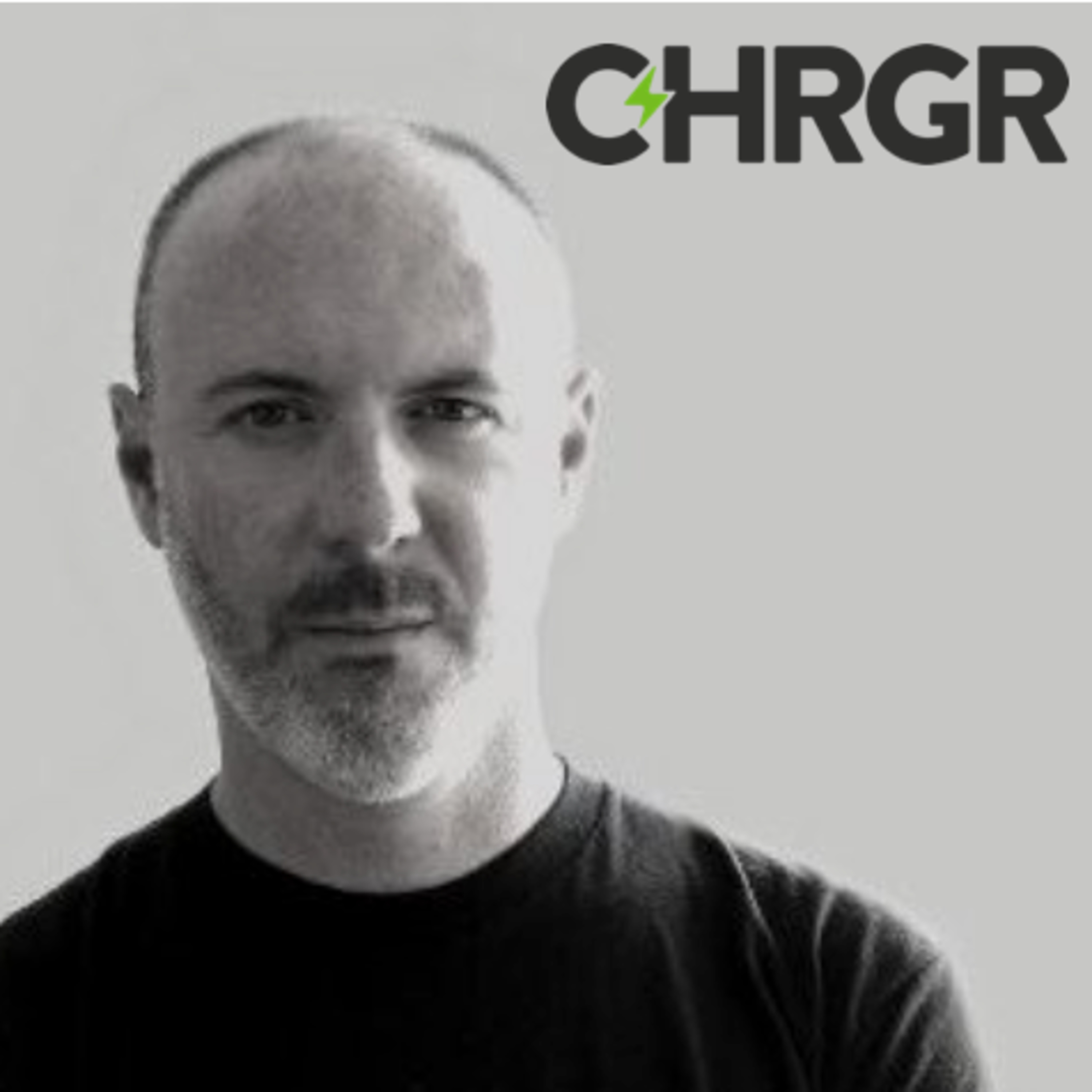 John Mullin, Founder of Chrgr, Ads You Want to Hold On To