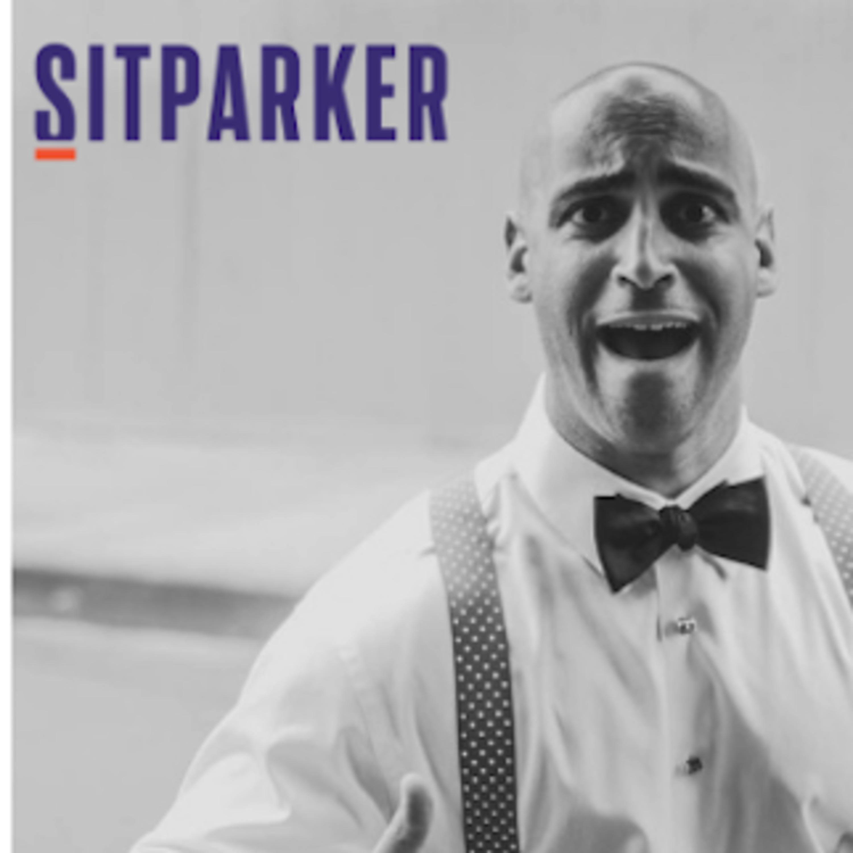 Daniel Meth, SitParker
