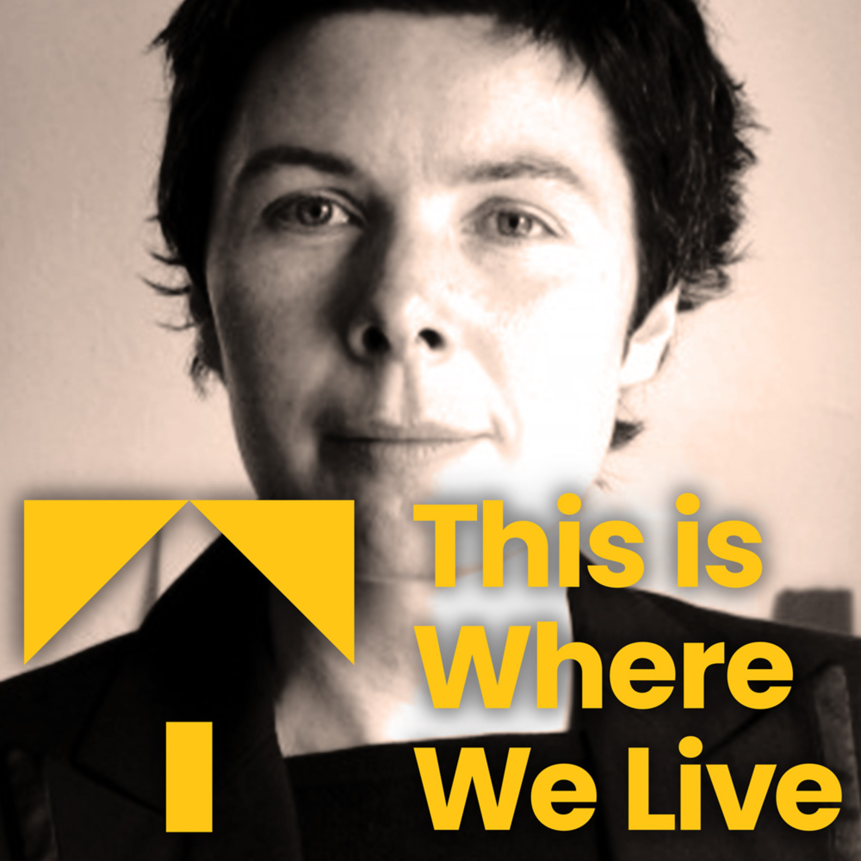 TIWWL: Grainne Hassett, architect, on shaping great places to live