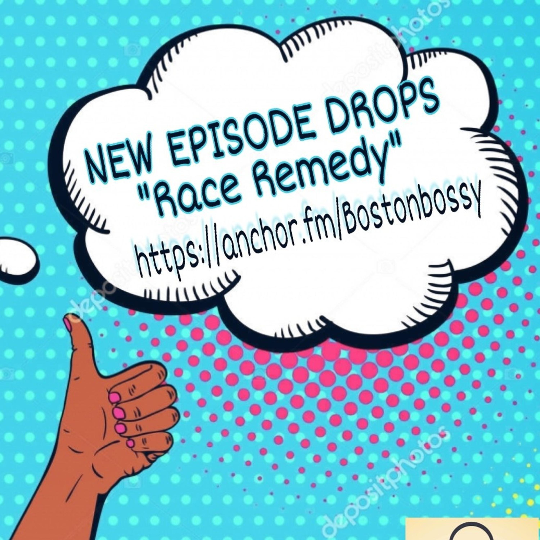 Race Remedy