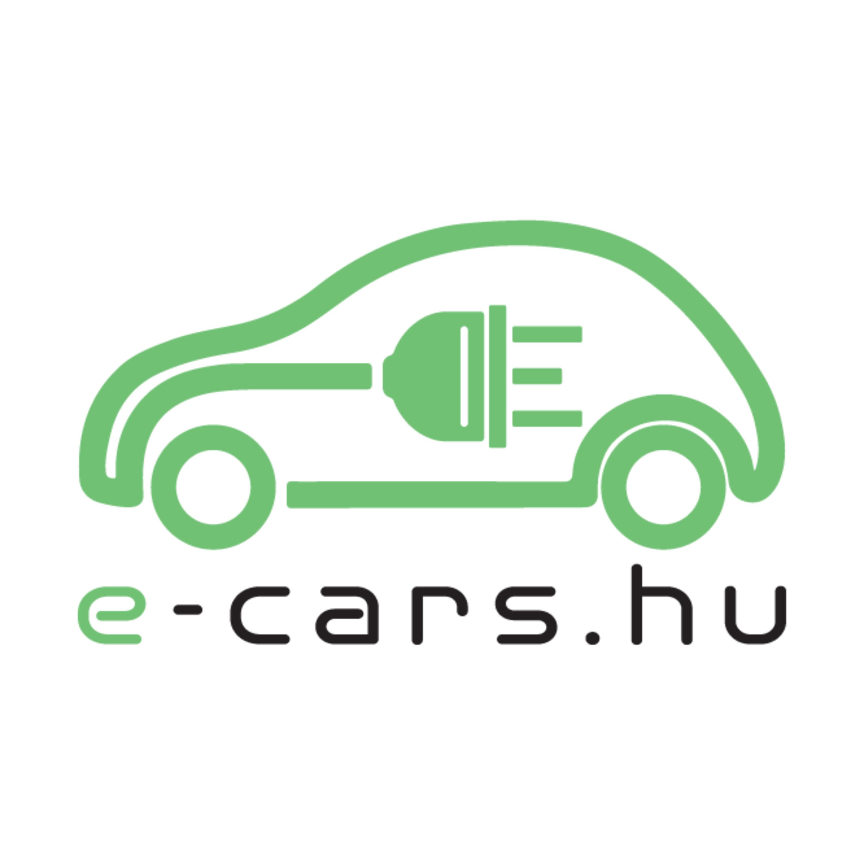 Minden az elektromos autókról - A kezdetek.... 2. rész