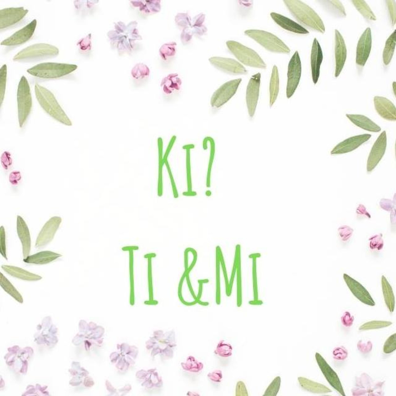 K? Ti & Mi - Kirándulás hulladékmentesen