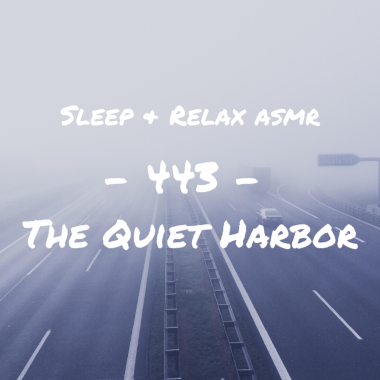 The Quiet Harbor