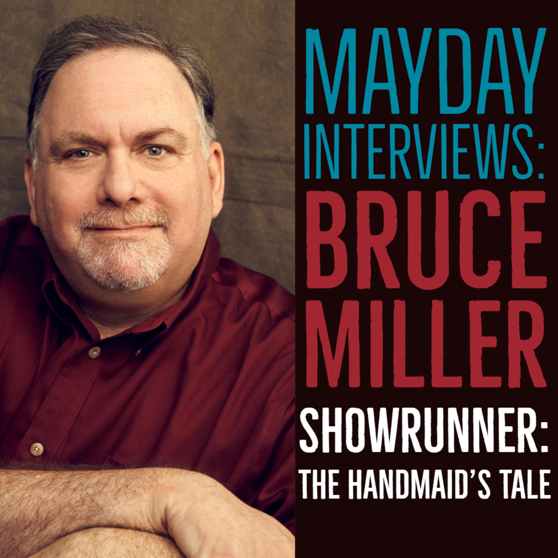 Mayday: The Handmaid's Tale Podcast | Podbay
