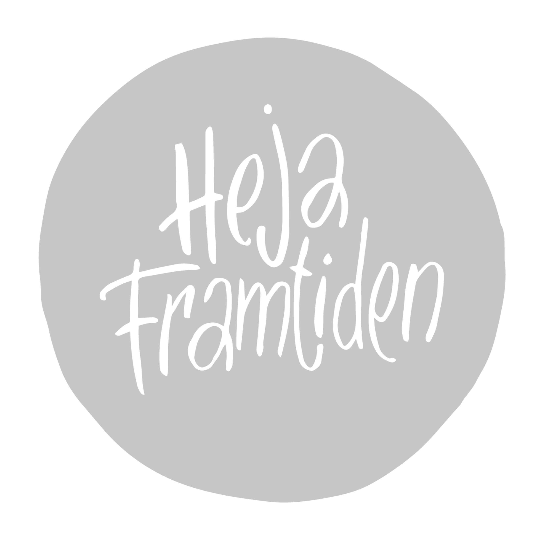 231. Fredrik Hillelson: Det mänskliga ledarskapet