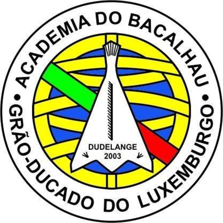Academia Do Bacalhau