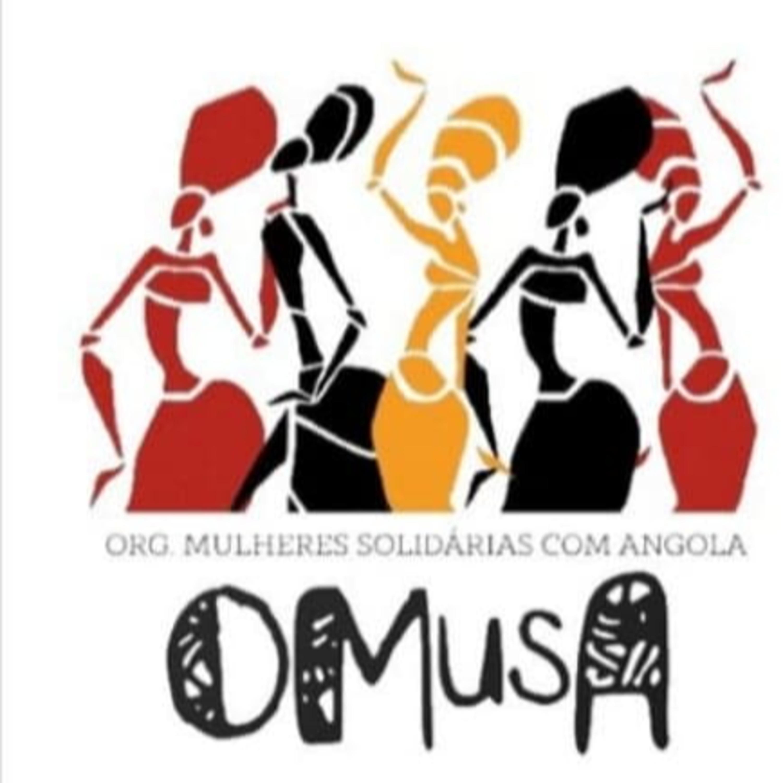 """Associação """"OMusA"""""""